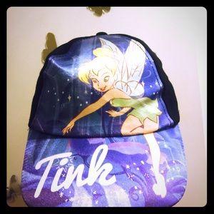 👒Lot of girls hat 💄👒👛